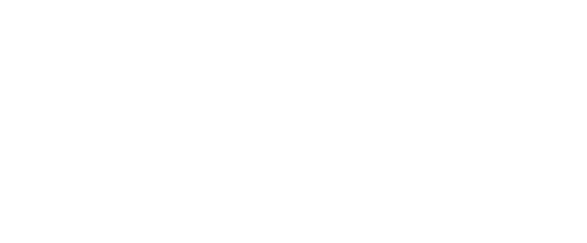 Rosemary Becchi Enters the District 11 Congressional Race